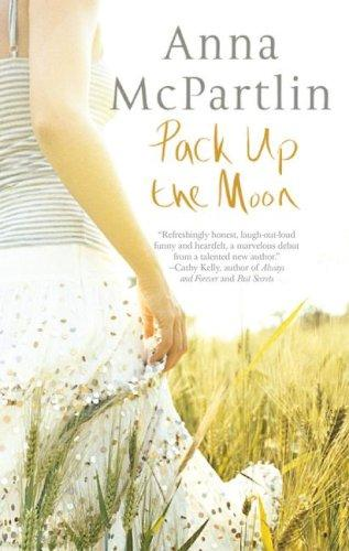 Download Pack Up the Moon