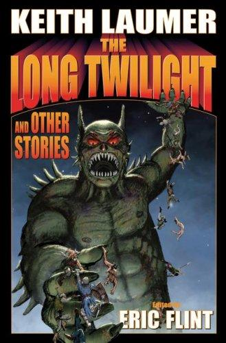 Download The Long Twilight