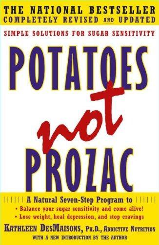 Download Potatoes Not Prozac