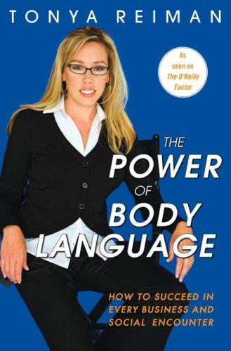 Download The Power of Body Language