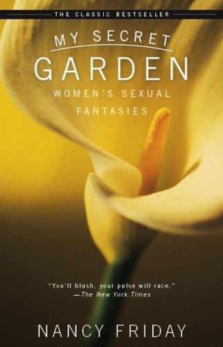 Download My Secret Garden