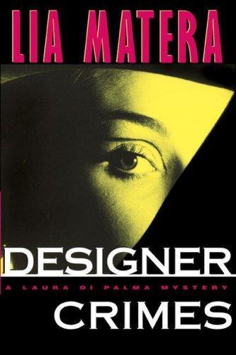 Designer Crimes