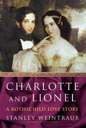 Download Charlotte and Lionel