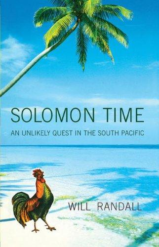 Download Solomon Time