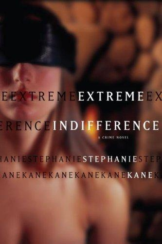 Download Extreme Indifference