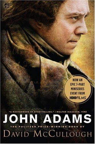Download John Adams