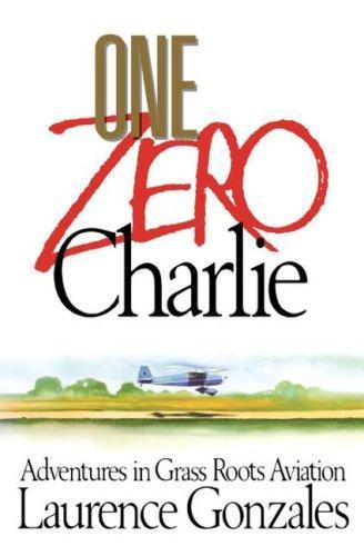 Download One Zero Charlie