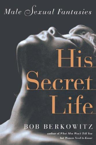 Download HIS SECRET LIFE