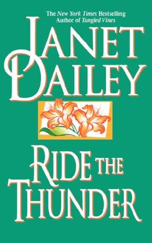 Download Ride the Thunder
