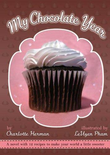 Download My Chocolate Year