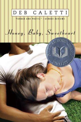 Download Honey, Baby, Sweetheart