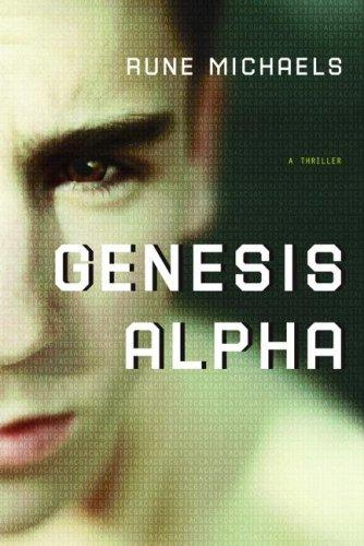 Download Genesis Alpha