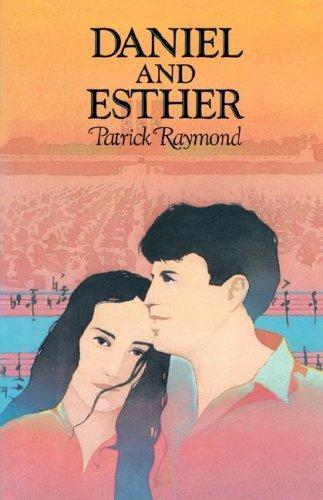 Download Daniel & Esther