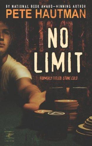 Download No Limit