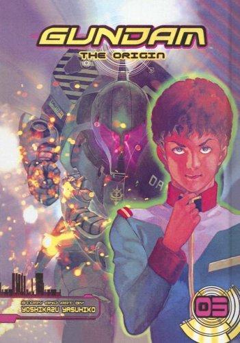 Download Gundam