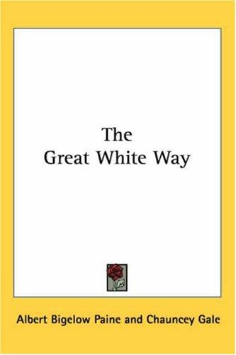 Download The Great White Way