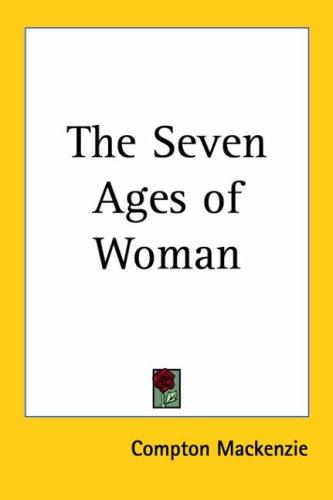 Download The Seven Ages Of Woman