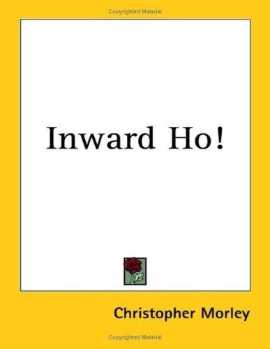 Download Inward Ho!