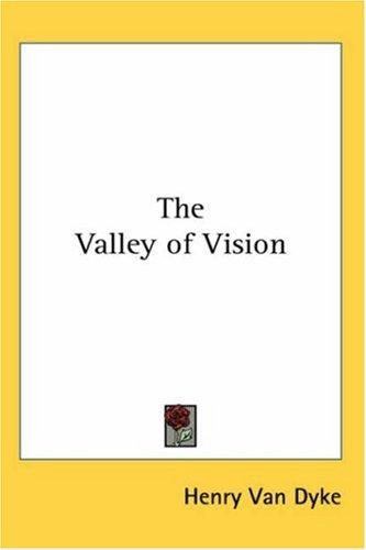 Download The Valley Of Vision
