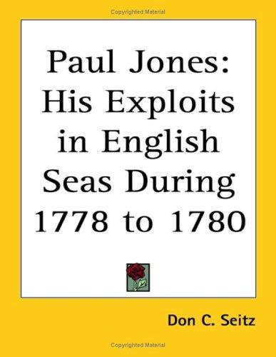 Download Paul Jones