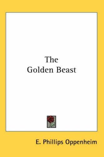 Download The Golden Beast