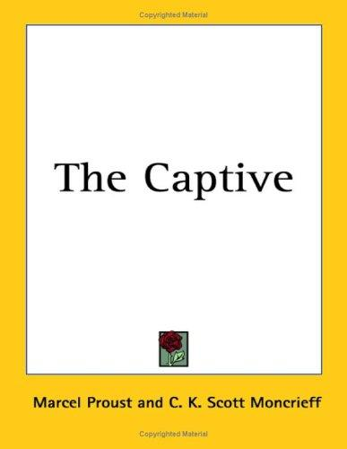 Download The Captive