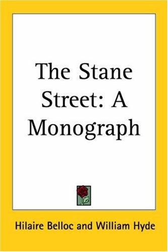 The Stane Street