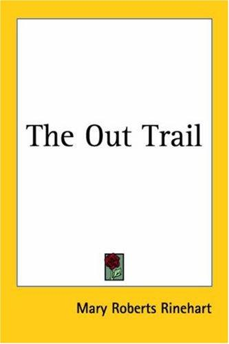 Download The Out Trail