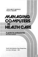 Download Managing computers in health care