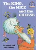 Download The king, the mice, and the cheese