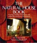 Download The natural house book