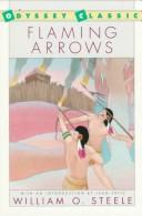 Download Flaming arrows