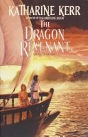 Download The dragon revenant