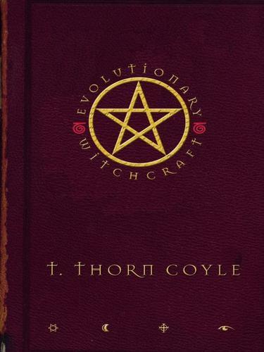 Download Evolutionary Witchcraft