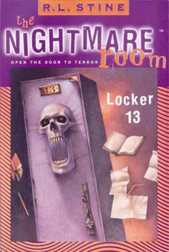 Download Locker 13