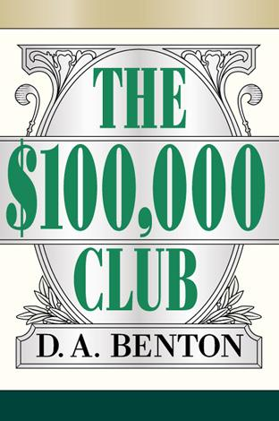 The $100,000 Club: Biz Books to Go