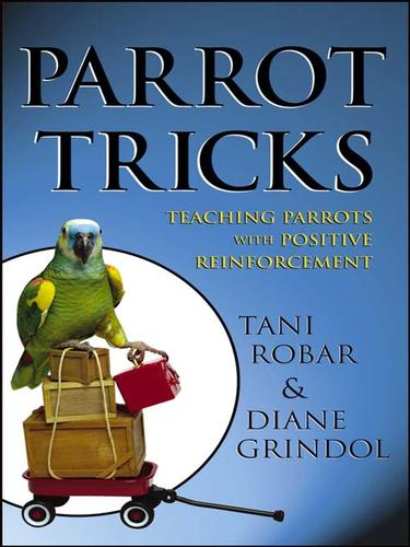 Parrot Tricks