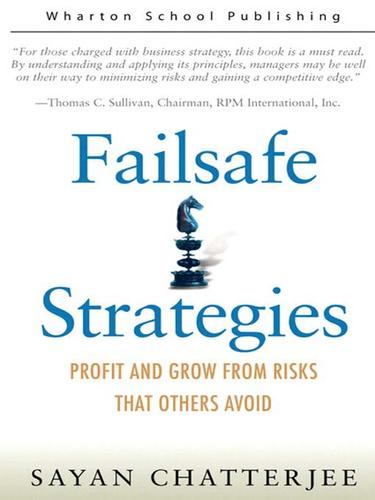 Failsafe Strategies
