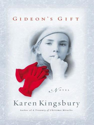 Download Gideon's Gift