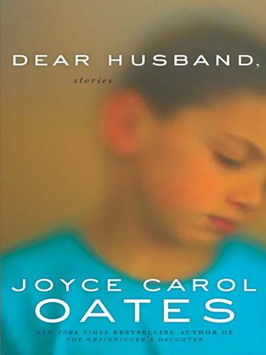 Download Dear Husband