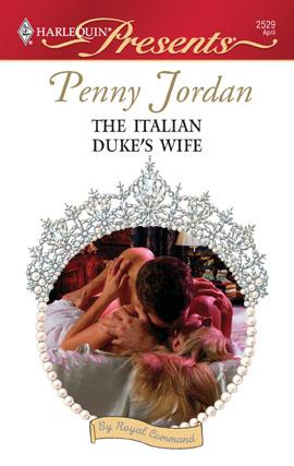 Download The Italian Duke's Wife
