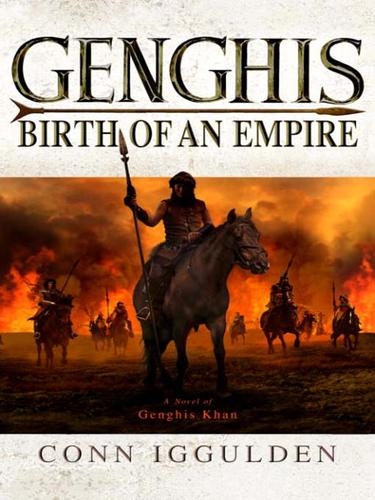 Download Birth of an Empire