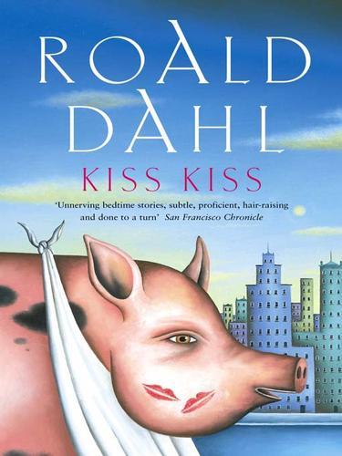 Download Kiss Kiss