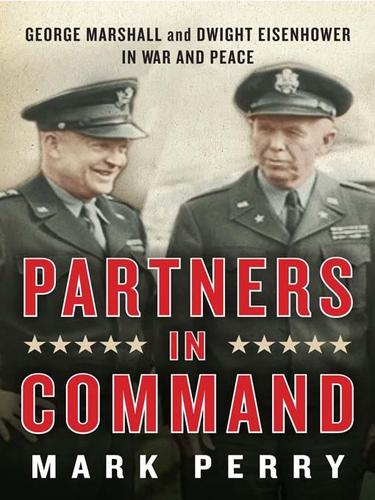 Partners in Command