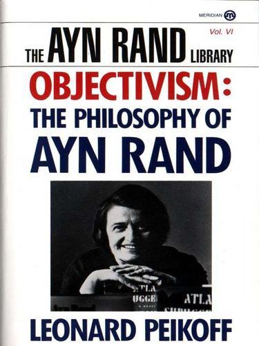 Objectivism