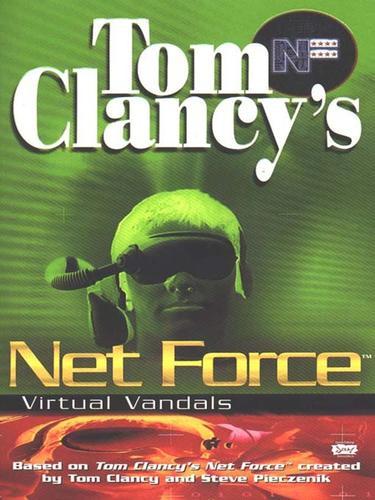 Virtual Vandals