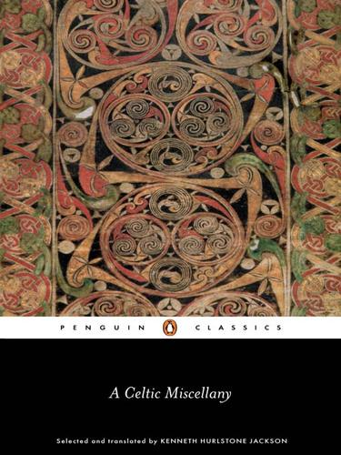 A Celtic Miscellany