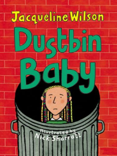 Download Dustbin Baby