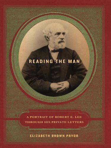 Reading the Man