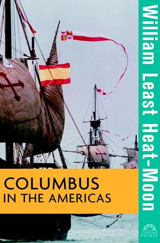 Download Columbus in the Americas